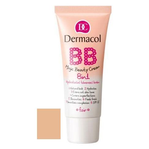 Dermacolshop.nl—Dermacol-BB-Magic-Beauty-Cream-30ML—85954243—1-Sand