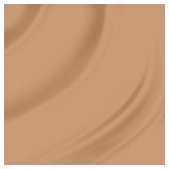Dermacolshop.nl—Dermacol-Noblesse-Fusion-Make-Up-25ML—85959552—-Kleur-Tan