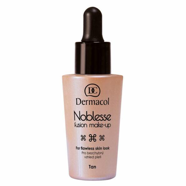 Dermacolshop.nl—Dermacol-Noblesse-Fusion-Make-Up-25ML—85959552—-W-Tan