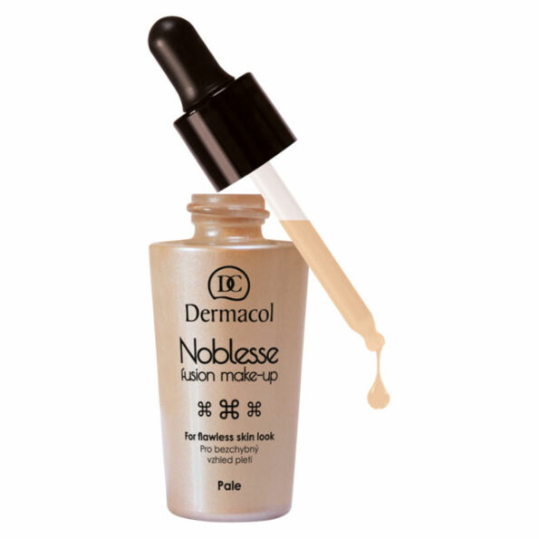 Dermacolshop.nl—Dermacol-Noblesse-Fusion-Make-Up-25ML—open