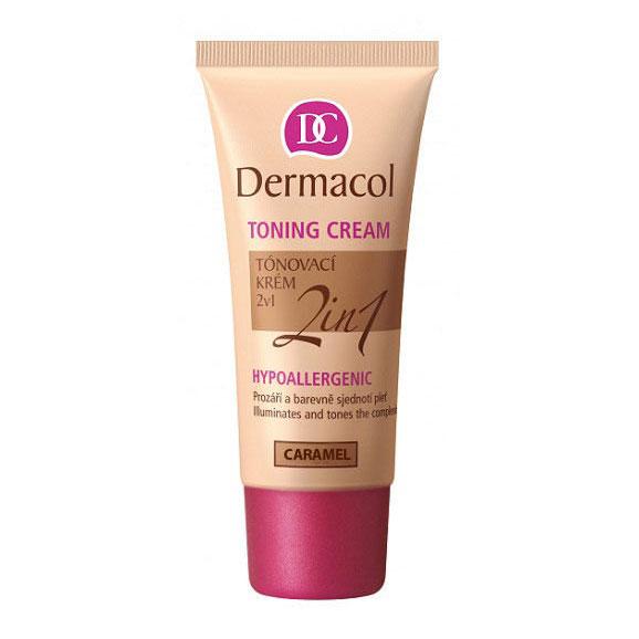 Dermacolshop.nl—Dermacol-Toning-Cream-2in1-30ML—85952546—W-Caramel