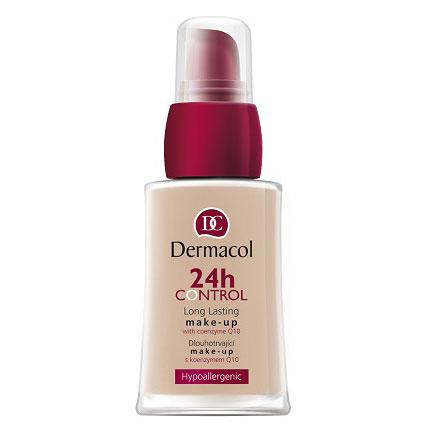 1370_24h-Control-Make-Up-01_85926653-(1)