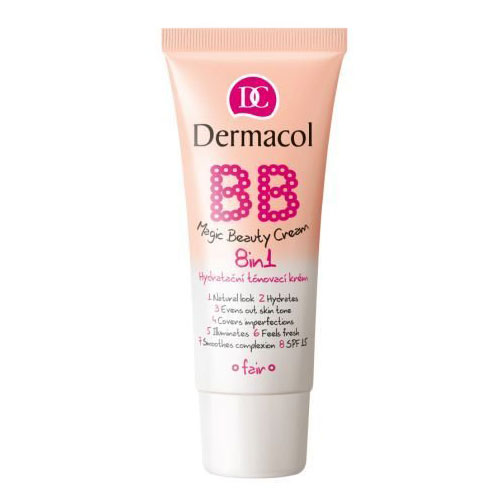 Dermacolshop.nl—Dermacol-BB-Magic-Beauty-Cream-30ML