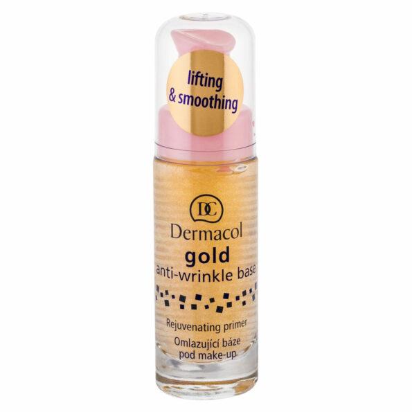 Dermacolshop.nl—Dermacol-Gold-Anti-Wrinkle-Base-20ML—85963856