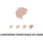 Dermacolshop.nl – Dermacol Longwear Cover – Sand – 85968677