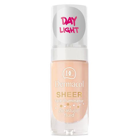 Dermacolshop.nl—Dermacol-Sheer-Face-Illuminator—15ml—W-Day-Light—85955653