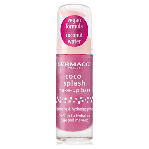 Dermacolshop.nl – Dermacol coco splash hydraterende base make-up – 85971585
