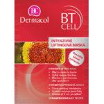 Dermacolshop.nl – Dermacol BT Cell Mask – 16 gram – 8595003108843
