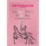 Dermacolshop.nl – Dermacol Beautifying – 15 gram – 8595003116671