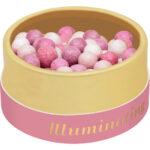 Dermacolshop.nl – Dermacol Beauty Powder Pearls – 25 gr – W Illuminating – 85963443