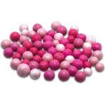 W Illuminating - Beauty Powder Pearls