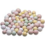 W Toning - Beauty Powder Pearls