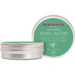 Dermacolshop.nl – Dermacol Cannabis Body Butter – 75ml – 8595003120715