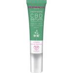 Dermacolshop.nl – Dermacol Cannabis CBD Serum – 12ml – 8595003120623
