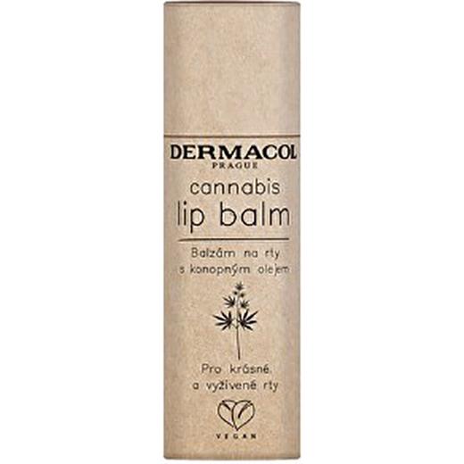 Dermacolshop.nl – Dermacol Cannabis Lip Balm – 10g – 85972216
