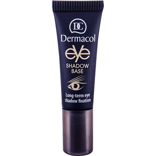 Dermacolshop.nl – Dermacol Eye Shadow Base – 85953536