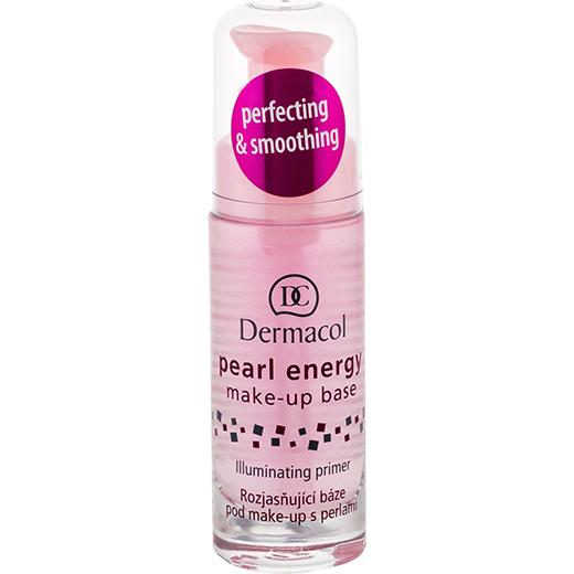Dermacolshop.nl – Dermacol Pearl Engergy Make-up Base 20ML – 85963849 – 2