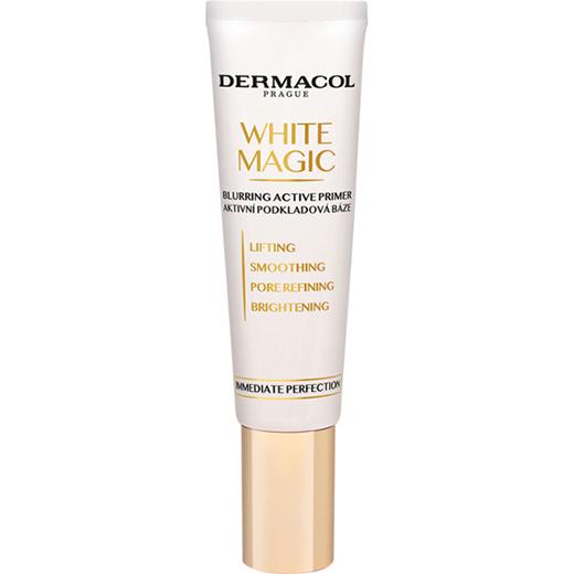 Dermacolshop.nl – Dermacol White Magic – 30ml – 8595003116602