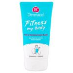Dermacolshop.nl – Fitness My Body Extra Firming Body Balm – 150ML – 8595003113793